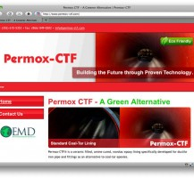 Permox CTF