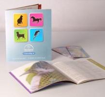 Francks Compounding Lab Booklet