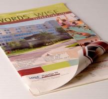 Prestige 55 Magazine
