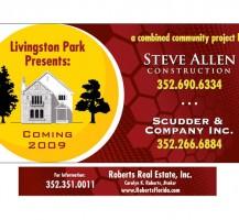 Steve Allen Construction