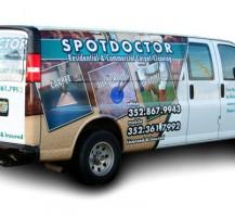 Spot Doctor