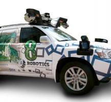 UF Robotics
