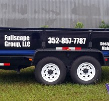 Fullscape Group