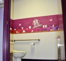 BB Graphics Front Bathroom
