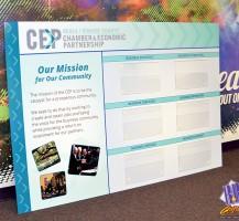 Ocala/Marion Chamber & Economic Partnership