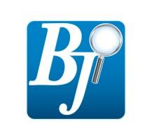Min BJ Search
