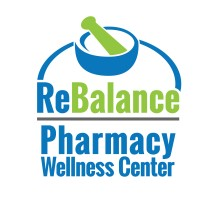 ReBalance Pharmacy Logo