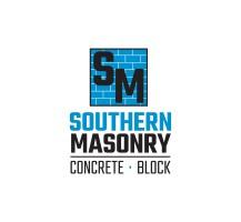 Southern Masonry Logo