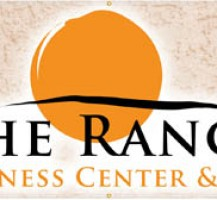 The Ranch Banner