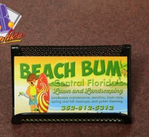 Beach Bum Lawn and Landscaping