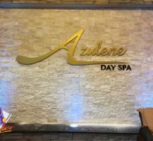 Azulene Day Spa