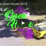 BB Graphics Open House 2018