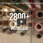 Take a Tour of BB Graphics The WrapPros in Ocala FL