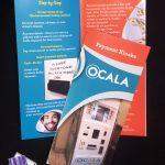 | 3M Certified Vehicle Wraps | Ocala Florida