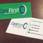 | 3M Certified Vehicle Wraps | Ocala Florida