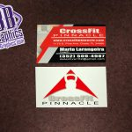 3M Certified Vehicle Wraps | Ocala Florida