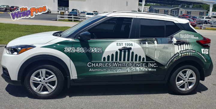 Vinyl Vehicle Wraps Portfolio Bb Graphics Amp The Wrap Pros