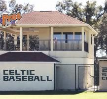 TC Club House