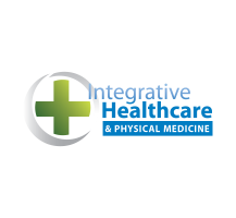 Integrative Healthcare & Physical Medicine Logo Design