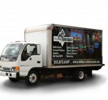 Audio Excellence Fleet