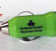 Northeast Georgia Health Systems USB