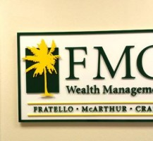 FMC Wealth Management