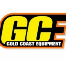 GCE Logo Design