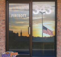 Firebott Window Perf