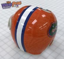 Gator Cranial Helmet Side Right