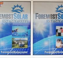 ForemostSolar Window Perf Graphic