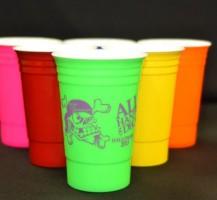 Solo Cups – Original