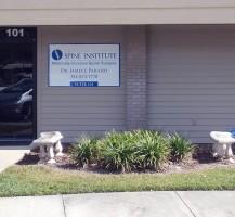 Spine Institue of Central Florida