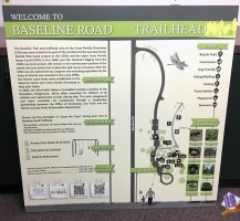 Marion County Park and Recreation
