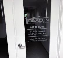 Beacon Software