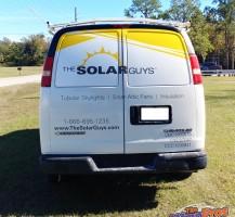 Solar Guys