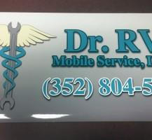 Dr. Rv Mobile Services