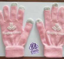 Northeast Georgia Gloves