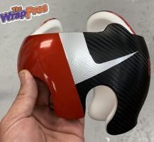Cranial Helmet Wrap