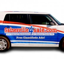 Gainesville For Sale