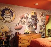 Bedroom Wallpaper 1