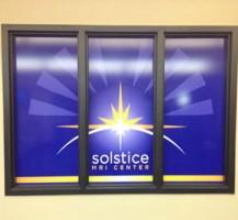 Solstis Windows