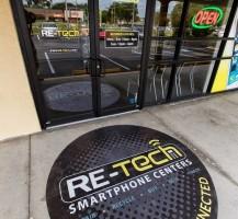 Re-Tech Carrollwoods Tampa