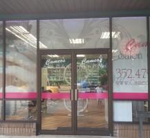 Cameos Salon & Spa