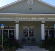 Ocala Autism Center
