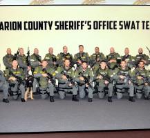 MCSO 6mil PVC Photos – Swat Team