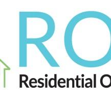 ROOF Logo Design