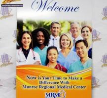 MRMC Poster