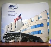 MRMC Display