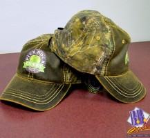 Five Rock Cidery Hats