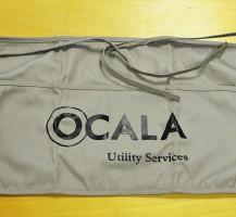Ocala Utility Belt